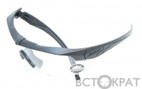 Стрелковые очки ESS Crossbow One Photochromic #740-0546