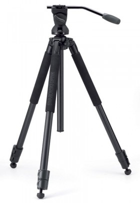 Штатив Swarovski AT 101 + tripod head DH 101