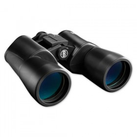 Бинокль Bushnell PowerView 10x50 Porro #131056