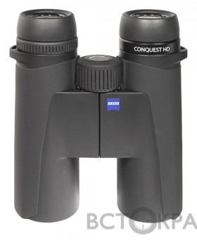 Бинокль Carl Zeiss Conquest HD 8x42 #524211