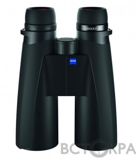 Бинокль Carl Zeiss Conquest HD 10x56 #525632
