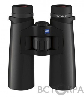 Бинокль Carl Zeiss Victory HT 10x42