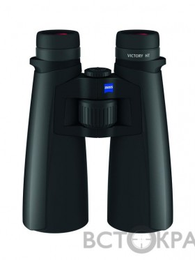 Бинокль Carl Zeiss Victory HT 10x54