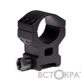 Кольца Vortex Tactical 30mm (сверхвысокие) #TRXHAC